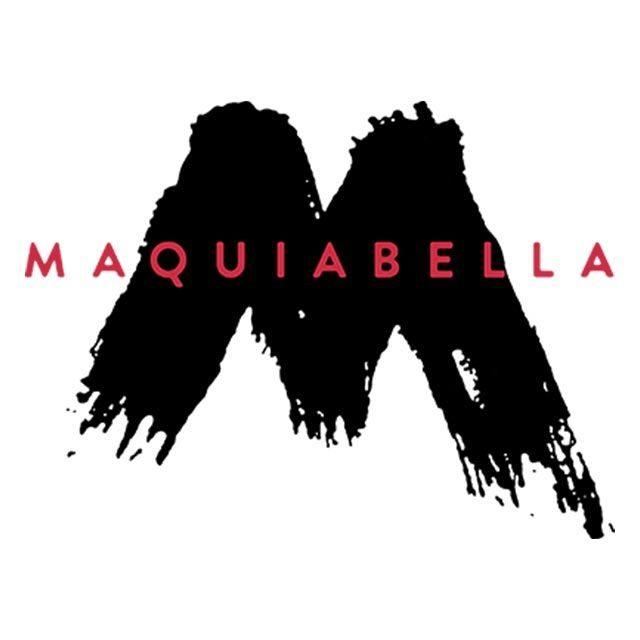 Maquiabella Tienda