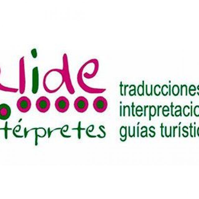 Alide Intérpretes