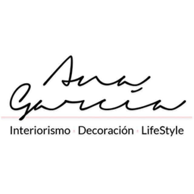 Ana Garcia Interiorista