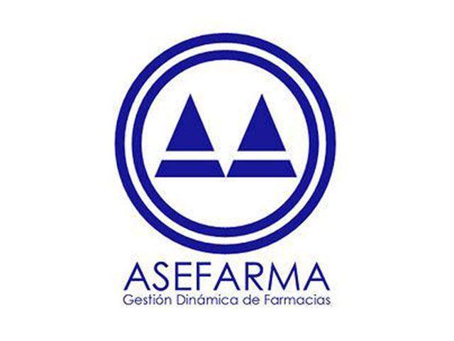 Asefarma