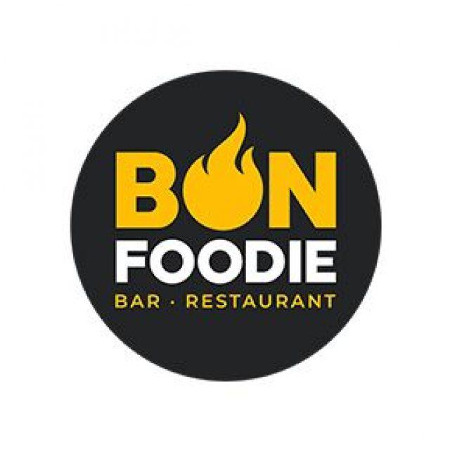 Bon Foodie