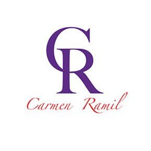 Carmen Ramil