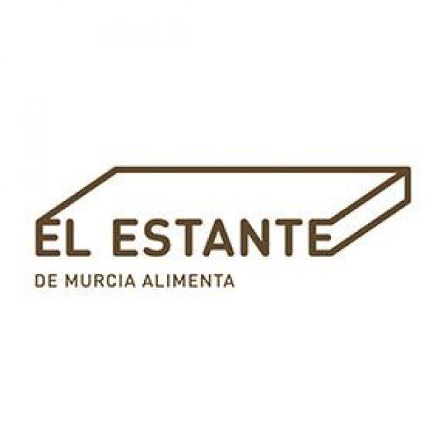 El Estante de Murcia Alimenta