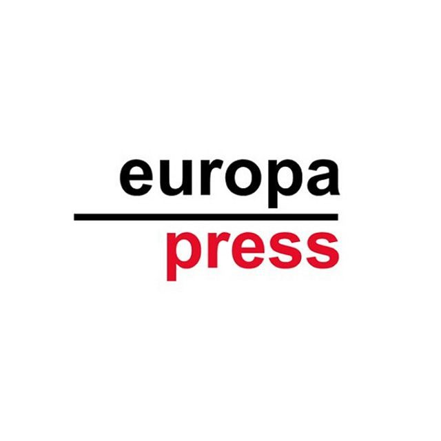 Europa Press, S.A.