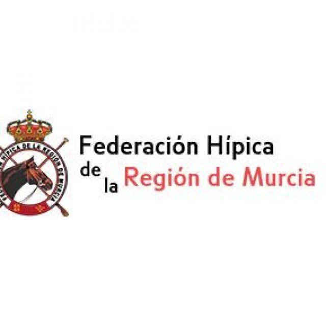 Federación Hípica de la Región de Murcia