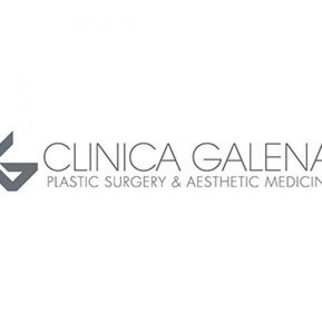 Clínica Galena