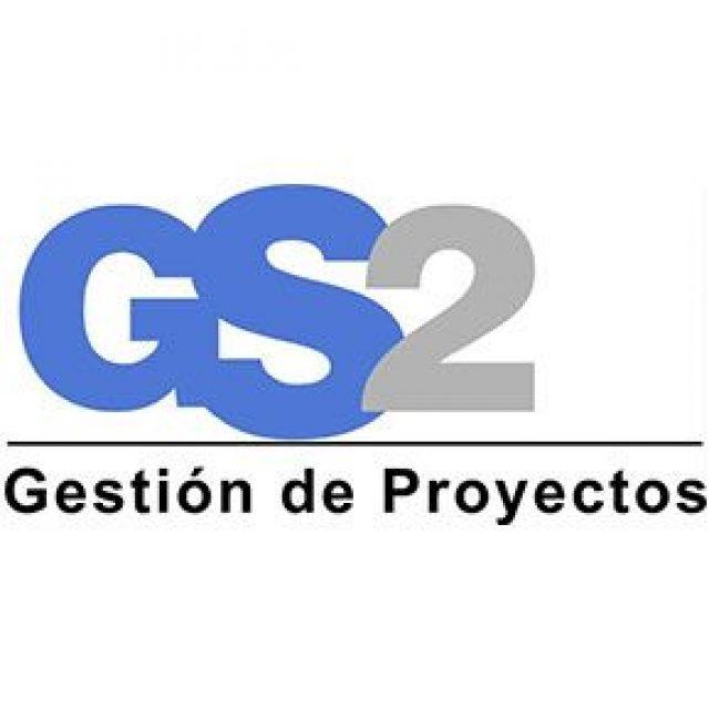 GS2 Gestión de Proyectos S.L.