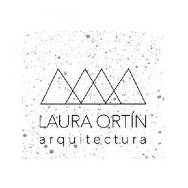 Laura Ortín