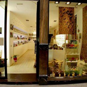 Local Comercial en González Adalid 13 Bajo Nº 1