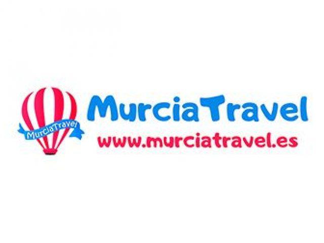 Murcia travel