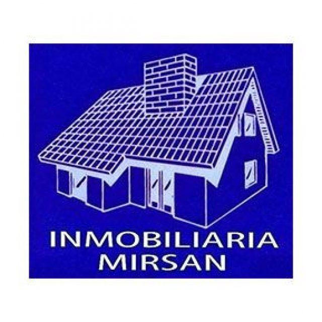 Inmobiliaria Mirsán