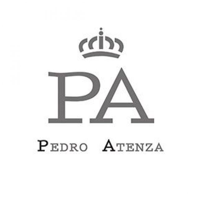 Pedro Atenza