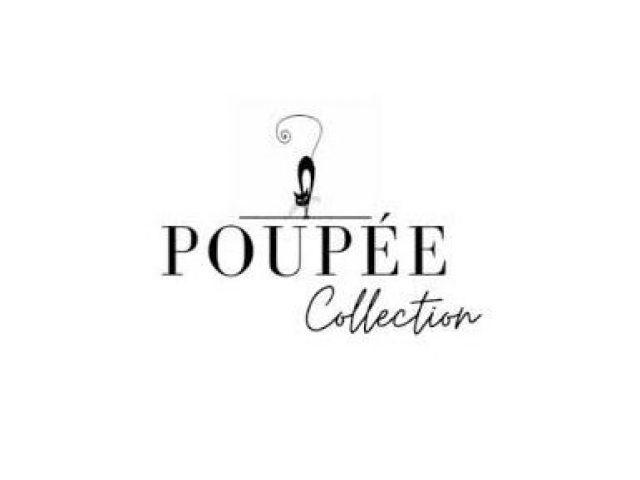 Poupée Collection