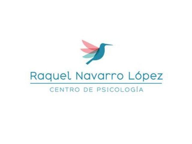 Centro de Psicología Raquel Navarro López