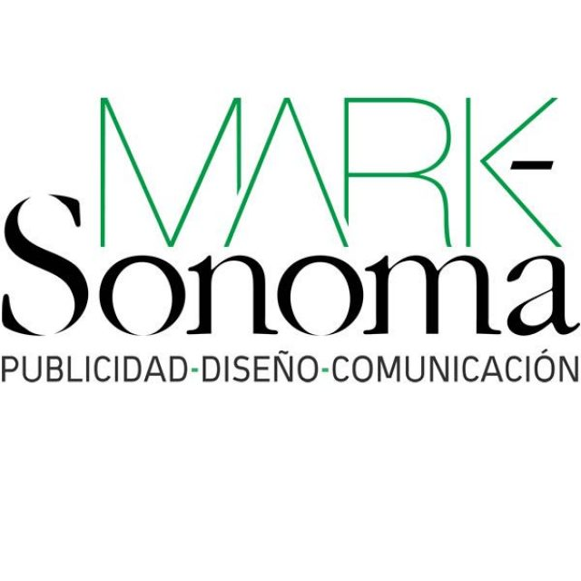 Mark Sonoma Agencia de Marketing Digital