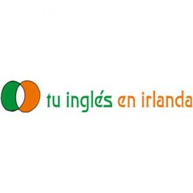 Tu inglés en Irlanda